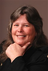 Cindy Hamil
