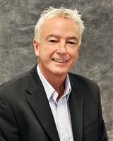Don Dawson