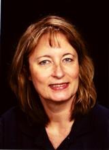 Susanne O'Kane