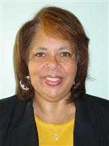 Denise Weaver-Lopez