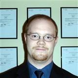 Michael Teel