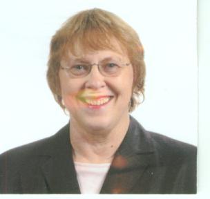 Edith Baker