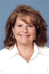 Karen Van Liere