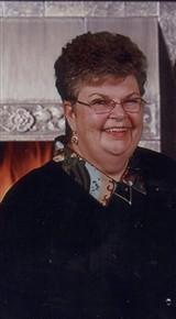 Sharon Kamm