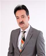 Roger Lamoureux