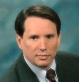 David Zanca