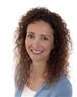 Julie Van De Wyngaerde