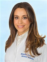 Michelle Israel