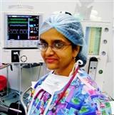 Vasudha Viswanathan