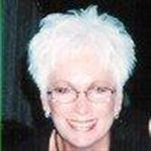 Marsha Rano