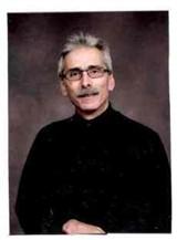 Robert Marentette