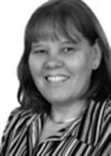 Linda Marcasciano