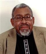 Jeffrey James