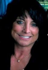 Joan Magill