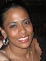 Yolanda Vasquez