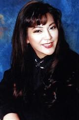 Lori Hara