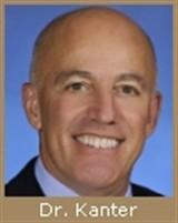 Michael Kanter