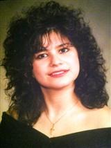 Debora Velasco