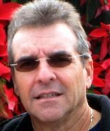 Antonio 'Tony' Alvarez