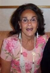 Peggy Jerchower