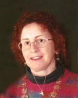 Lorene Manteufel