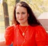 Cynthia Aiello