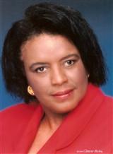Judith Ray