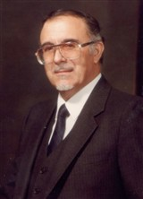 Joseph Pane