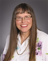 April Lauper