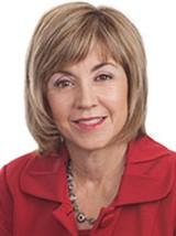 Maria Quinn