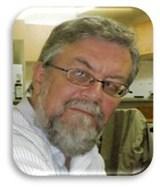 John Kean