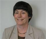 Margarete Ralston