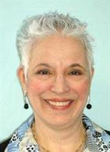 Vivian Gallo