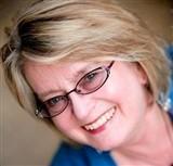Deborah Kaiser