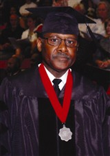 Harold Dawkins