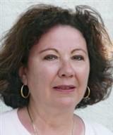 Isabelle Verdini