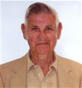 Richard Radykowski