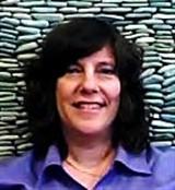 Deborah Zelinsky