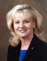 Robyne Gaudreau