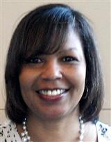 Shirley Reed