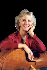 Joyce Geeting
