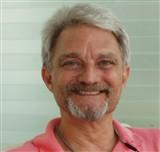 Kenneth Tepe, MD