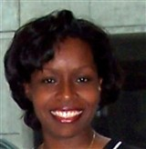 Yvette Lawal