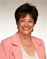 Arleen Kennedy