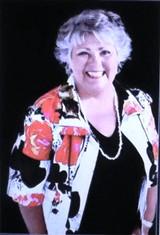 Janet Kiefer
