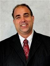 Scott D'Aniello