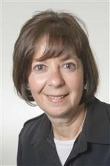 Marie Lakos