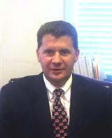 Joseph Madrak