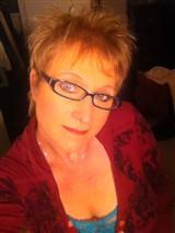 Kathleen Landa