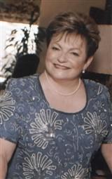 Paula Babbitt